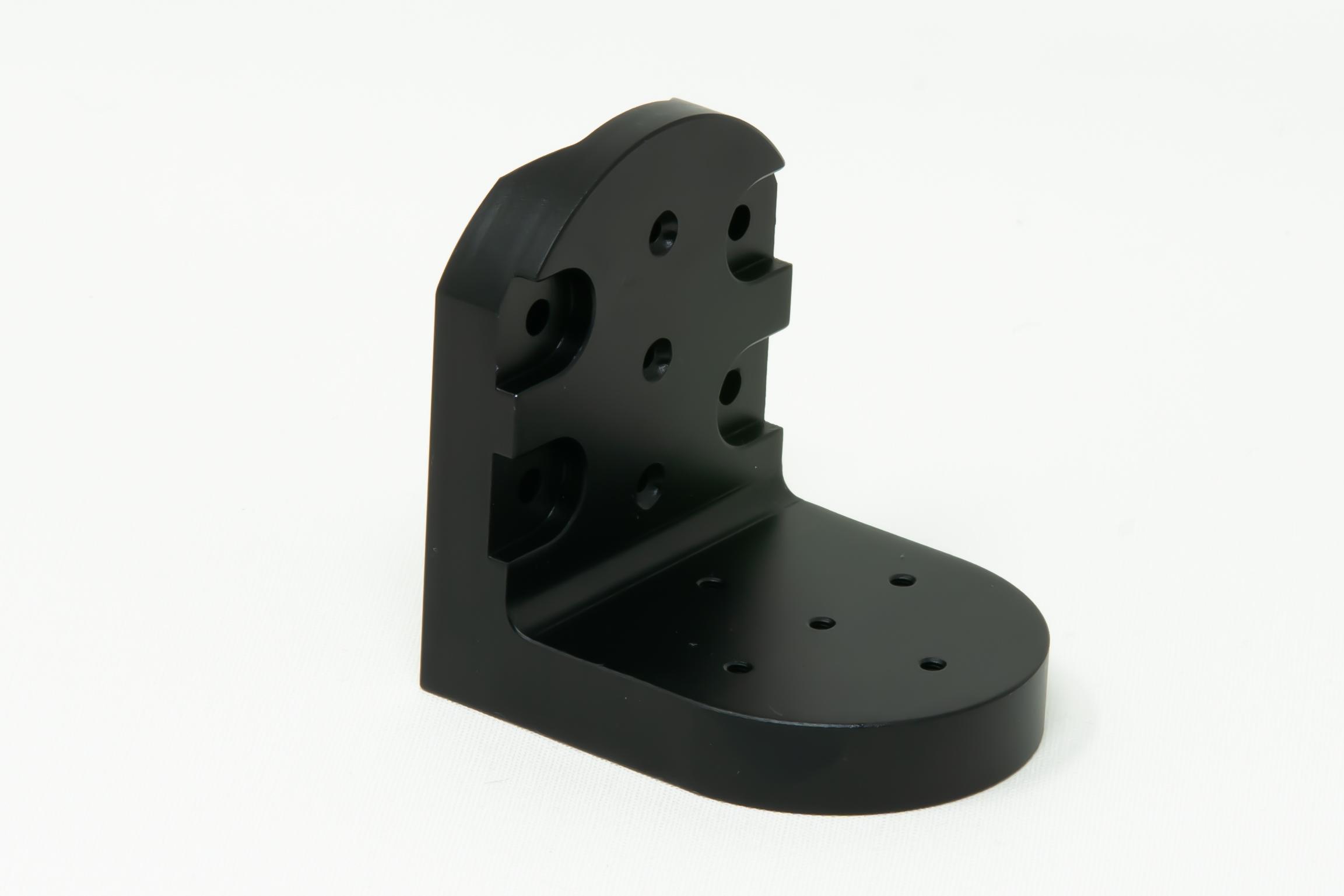OW-MastMount-Sony-6